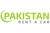 Pakistan Rent A Car by Medialinkers