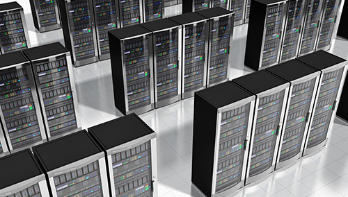 Web Hosting Services Islamabad